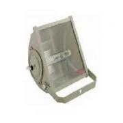 Projetor P/ Lamp Hmi 400 W E-27 Bege Pjc401e27s