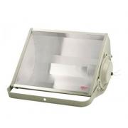 Projetor P/ Lamp Hmi 400 W E-40 Bege Pjc402p