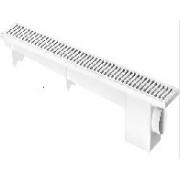 Ralo Linear Modulavel Sif 50cm Branco 4025