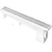 Ralo Linear Modulavel Sif 70cm Branco 4027