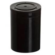 Refil P/ Filtro Versatille 7411002