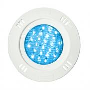 Refletor Led Smd Mono Azul Pratic 9w 2 Mt 11m2 018294