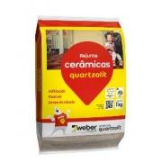 Rejunte Ceramicas Cinza Platina 0107000200015
