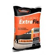 Rejunte Extra Flex Amarelo 1kg 600