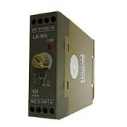 Rele Controle De Nivel Lk-Rn 380v Cx. Estreita 45041