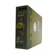Rele Falta Fase Lk Fg S/Neutro 38 45017