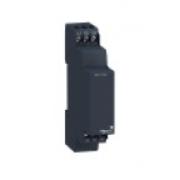 Rele Falta Fase S/Neutro 208-480vca Rm17tg00