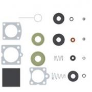 Reparo Hydra Embolo Luxo 1.1/4 1060