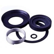 Reparo Valv 1. 1/4 H-80 4686 914 Plastico