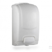 Reservatorio Para Sabonete Liquido 1,5 Re-1002-Pp