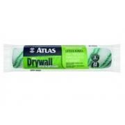 Rolo 23cm De Poliamida Drywall At321/8