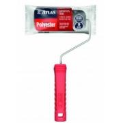 Rolo Poliester 09 Cm - Pequeno 406/9