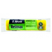 Rolo Resimax - La Sintetica 23cm 339/5a