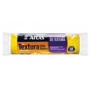 Rolo Textura Extra Rustico 23cm 110/55