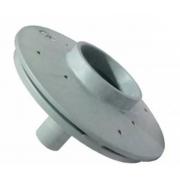 Rotor 9838-2 98,74-0,5 5a 05772306