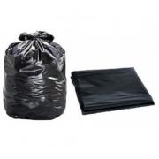 Saco Lixo 100l 70 X 84 X 0,03 Pct C/100unid  1154.1