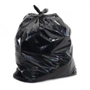 Saco Lixo  40l 47 X 55 X 0,03 Pct C/100 Unid 51.090