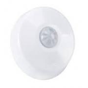 Sensor Pres Emb E Sobrep Mpt-40esf Pa017283
