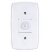 Sensor Pres Emb S/ Int Br Mpe-20 Pa002758