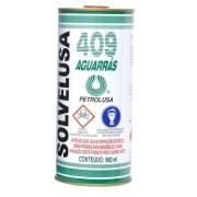 Solvente Raz 01 Litro - 40901