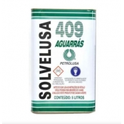Solvente Raz 05 Litros - 40910