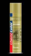 Spray Dourado 400ml 06800094