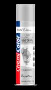Spray Fundo Prep Cinza 400ml 0680116