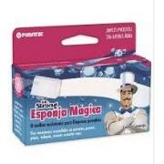 Strong Esponja Magica Fm002