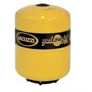 Tanque De Pressao Yj135 Yellow Jet 98100126