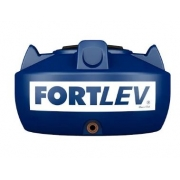 Tanque Pe Fortlev 1000l H0,80 2070023