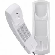 Telefone Gondola Tc20 Cinza Artico 001116