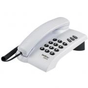 Telefone Tc Pleno Cinza Artico 001110