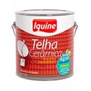 Telha Ceramica Cinza Galao 248200401