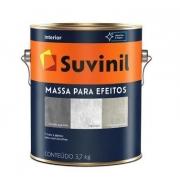 Texturatto Efeitos - Marmoratto 3,7kg  50687551