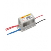Transformador Para Dicroica Te50s-2 1950500020