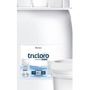 Tricloro N Dominus 200g 90% Saneamento 37303