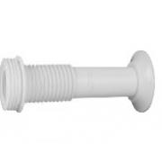 Tubo Ligacao Flexivel Bco 38mm 72901