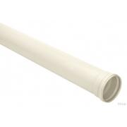 Tubo Serie R 150 Mm 3mt 11461