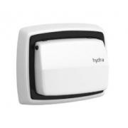 Valv Descarga 1.1/2 Hydra Bca  2550 E 112
