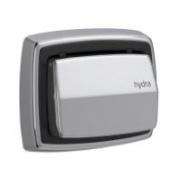 Valv Descarga 1. 1/4 Hydra 2550 C 114