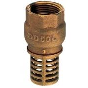 Valv Poco Metal-2 30012000