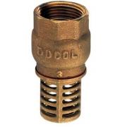 Valv Poco Metal-3 30013000