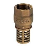 Valv Poco Metal .3/4 30010600