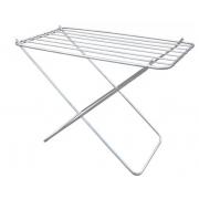 Varal De Piso Em Aluminio  120x 056m Var0222