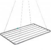 Varal Teto Em Aluminio 560x900 7896020660330