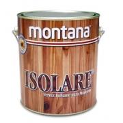 Verniz Solare Isolante Galao Incolor 33c040050
