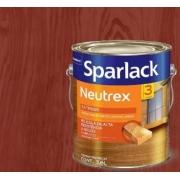Verniz Neutrex Cast Avermelhado 1 Litro 5203071