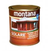 Verniz Solare 1 Litro Mogno Antico Acetinado 33b010061