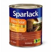Verniz Sparlack Duplo F.Solar Bril 1 Litro 5203098
