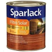 Verniz Sparlack Duplo F.Solar Bril Galao 5203097